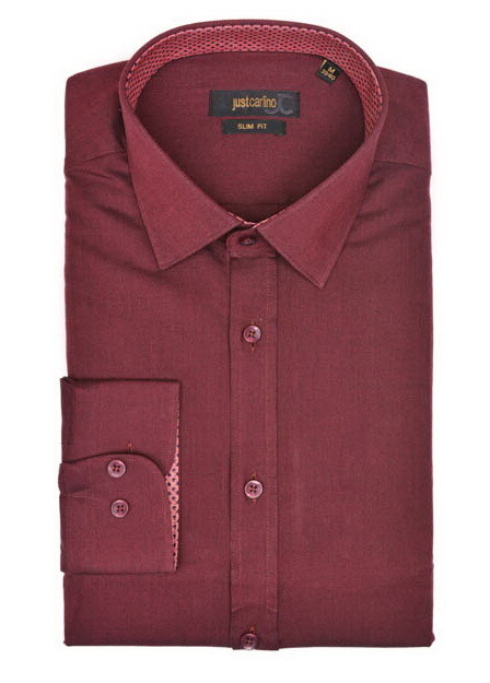 Рубашка Justcarlino