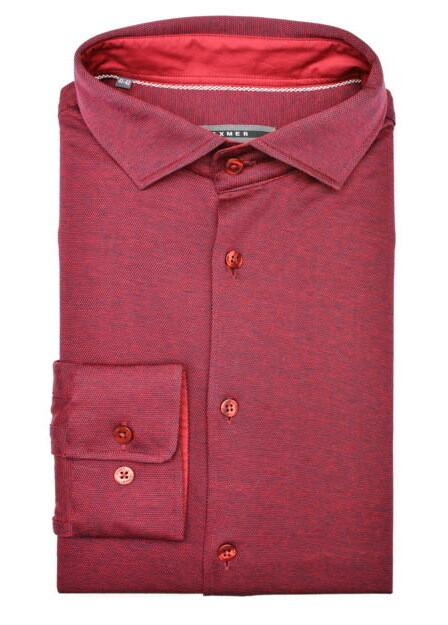 Рубашка Lexmer