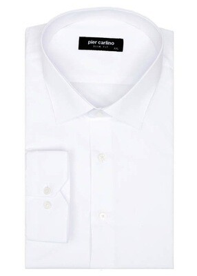 Рубашка Pier Carlino