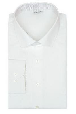 Рубашка Fesso