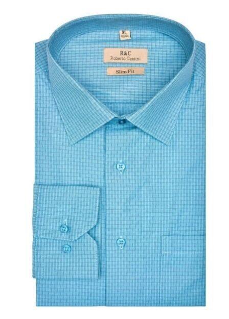 Рубашка Roberto Cassini