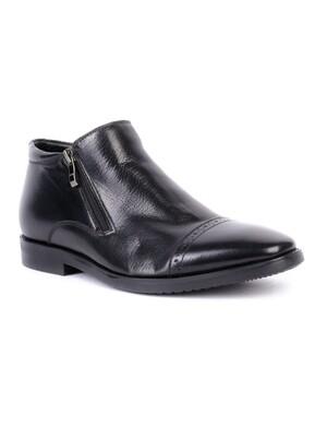 Ботинки Minno Corti