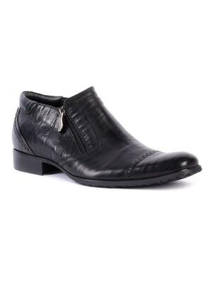 Ботинки Perfection
