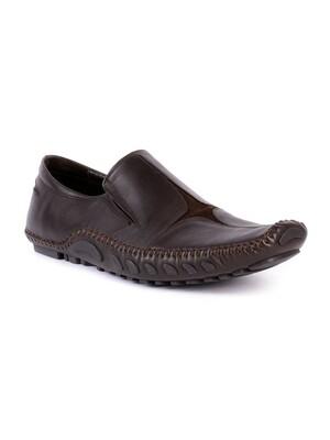 Туфли VS
