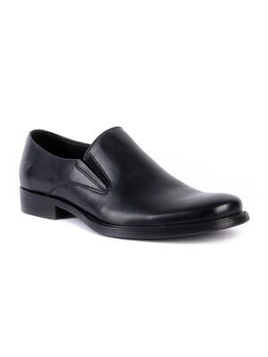 Туфли Clemento