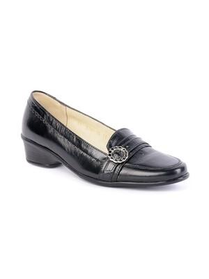Туфли Sivelga