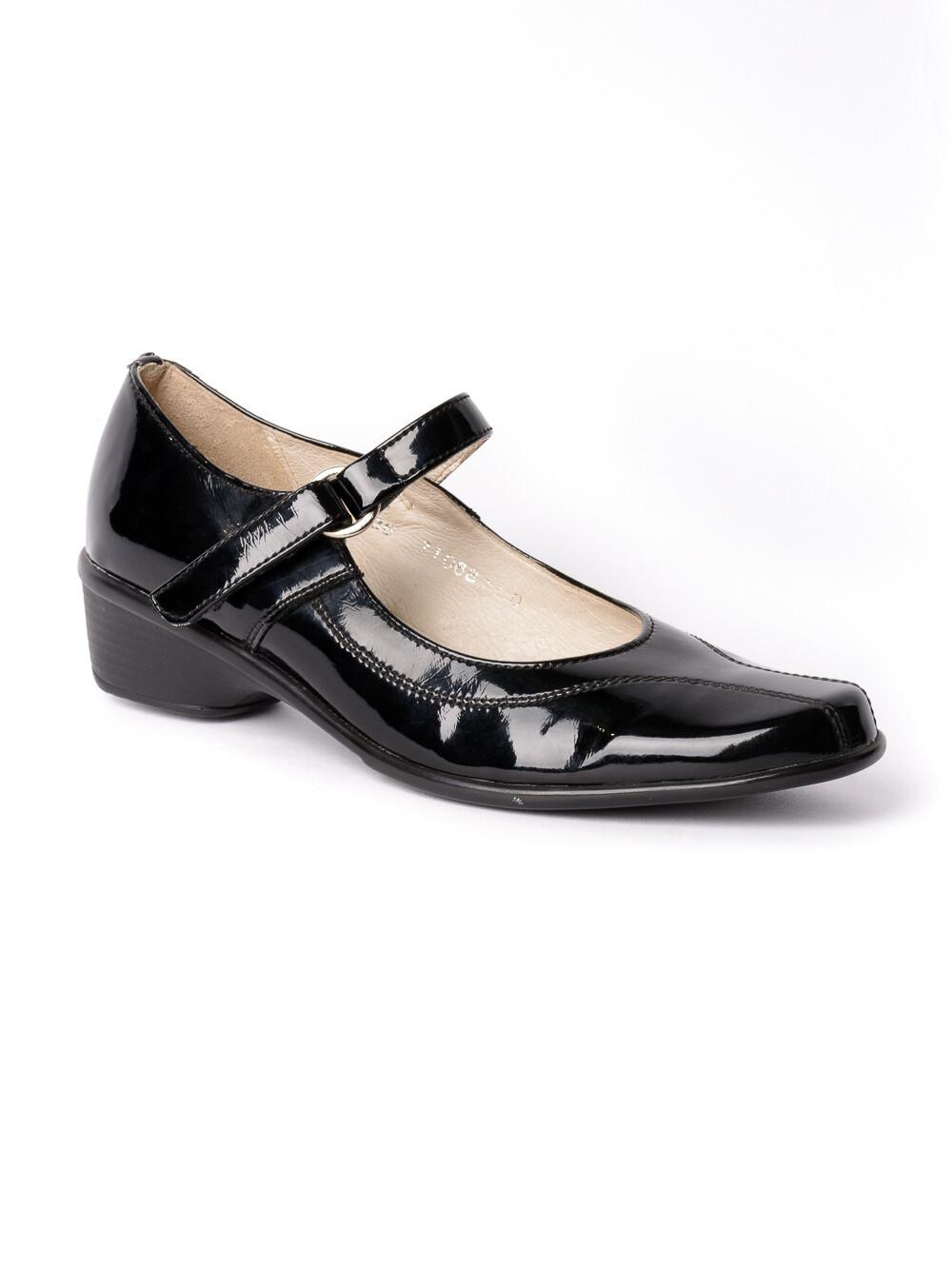 Туфли Unichel