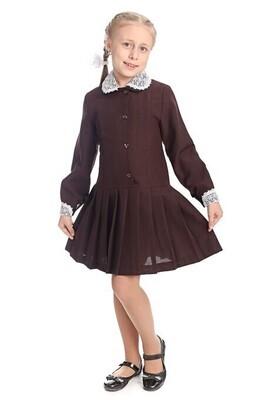 Платье Алекс-М