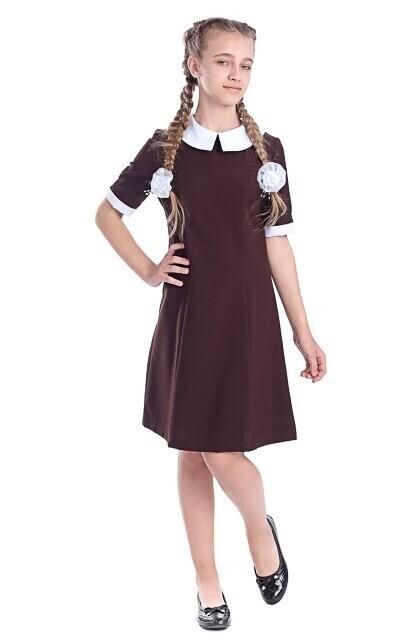 Платье Успех