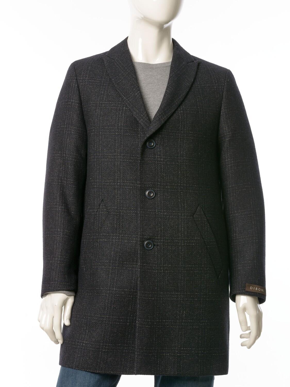 Пальто Diboni