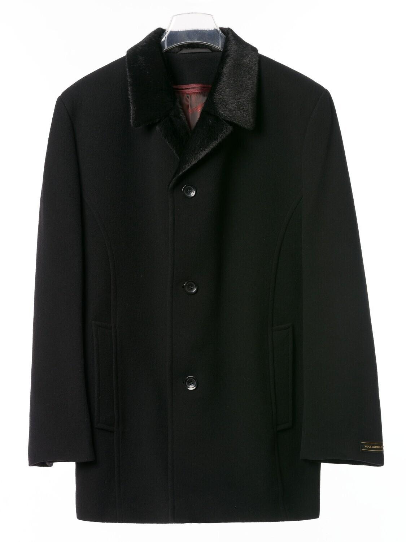 Пальто RoyalSpirit