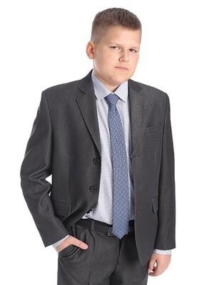 Костюм Славянка