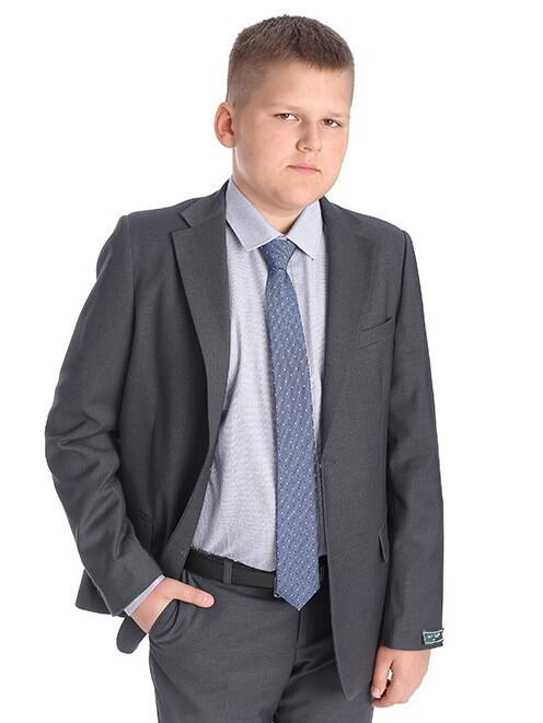 Костюм Van Cliff