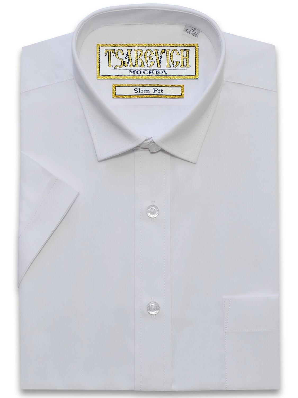 Рубашка Царевич