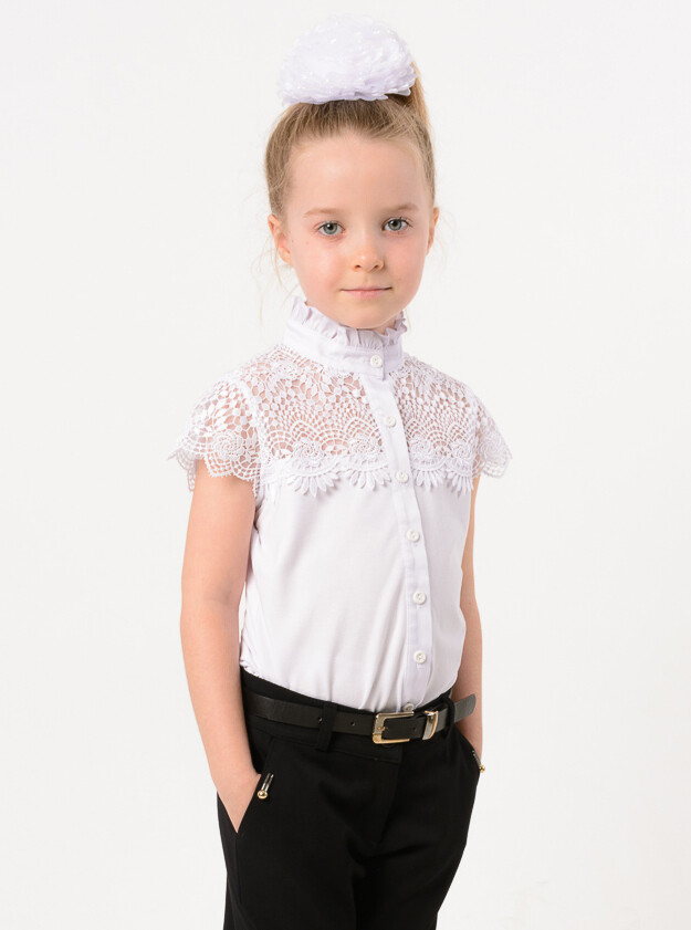 Блузка Ahsen