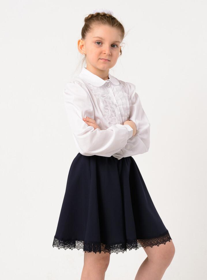 Юбка Grazina