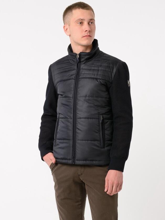 Куртка Ziver
