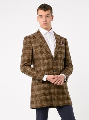 Пальто Ziver