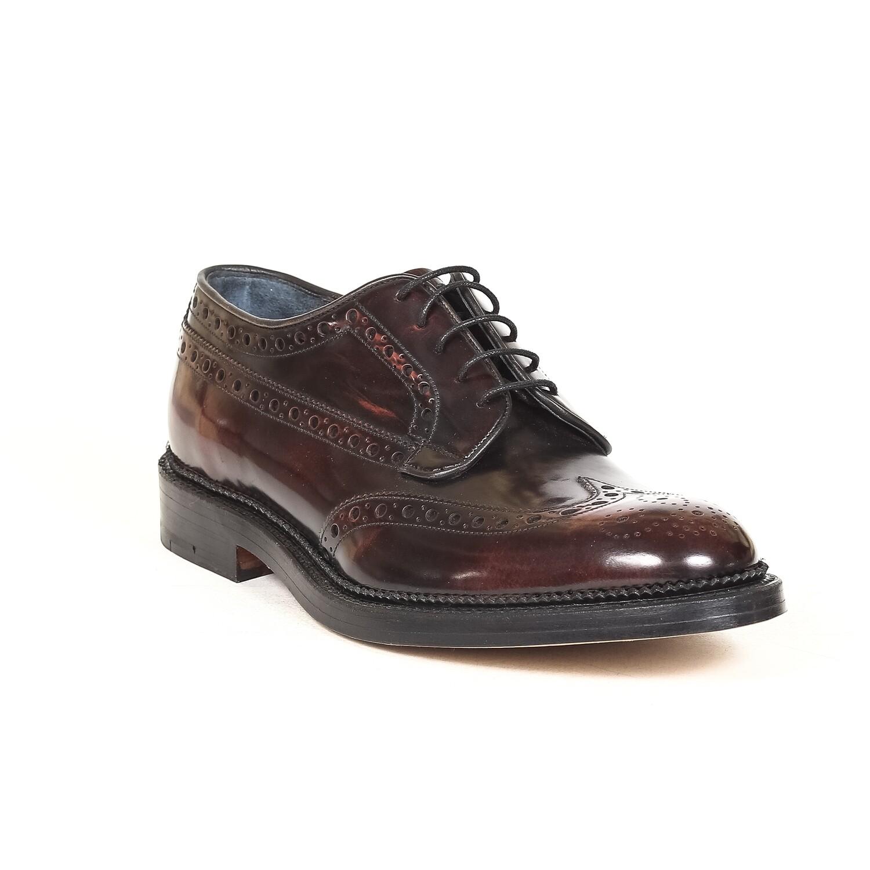 Туфли Barker