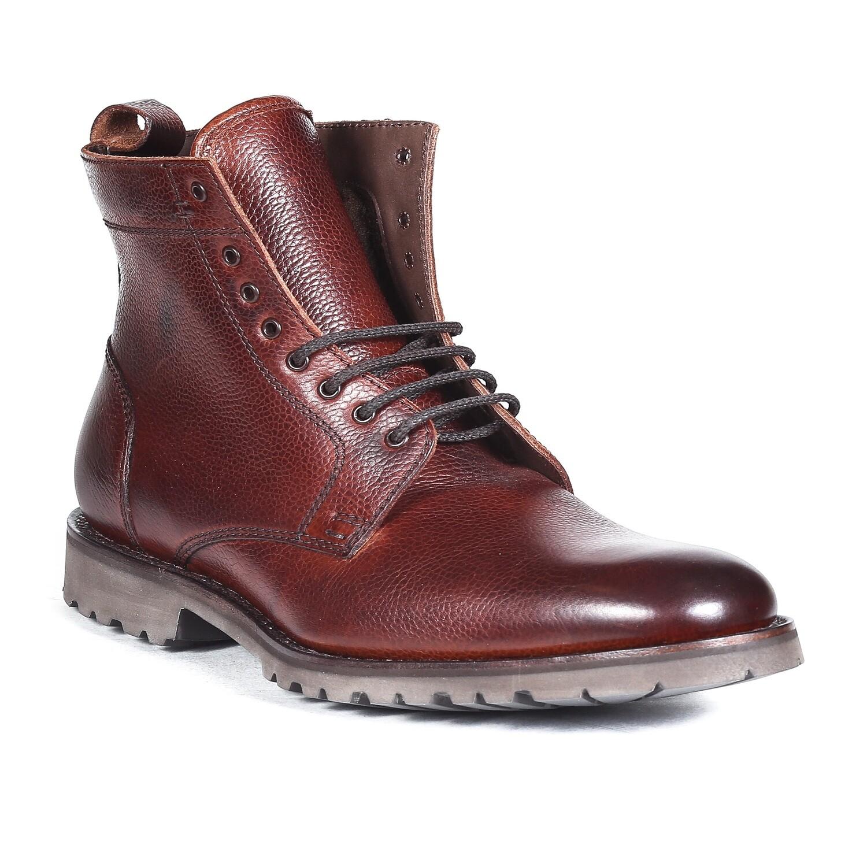 Ботинки Barker