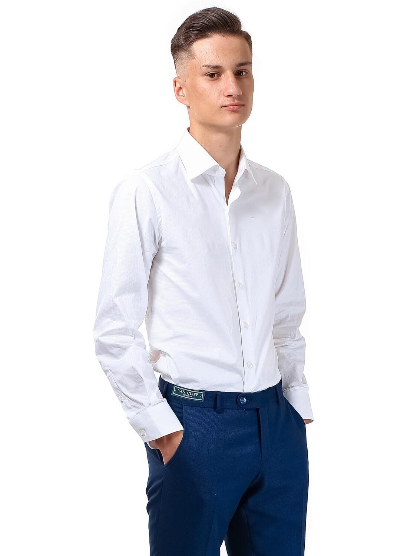 Рубашка Van Cliff