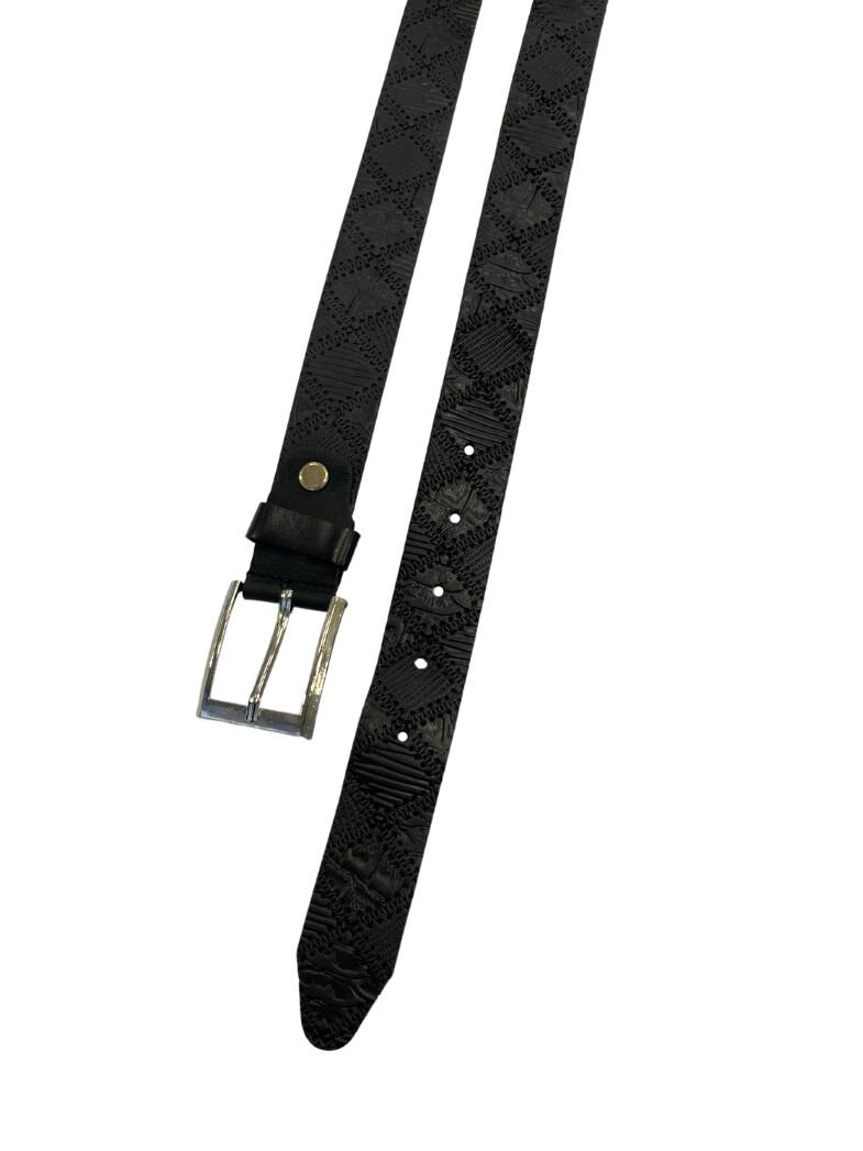 Ремень Best Belt