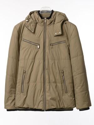 Куртка Mirage
