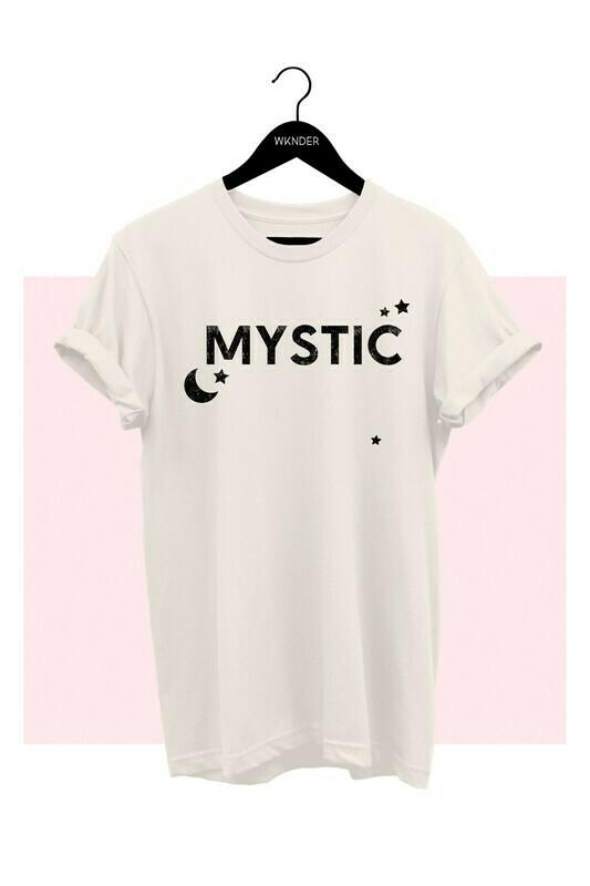 Mystic Tee