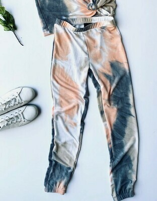 Tie Dye Loungepants