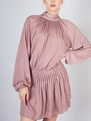 Ariana Dress