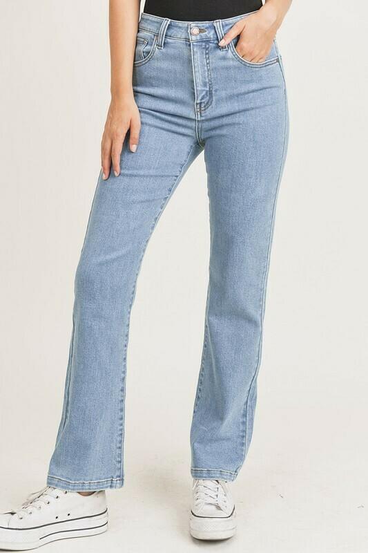 Taylor Jeans