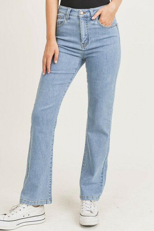 Taylor Jeans