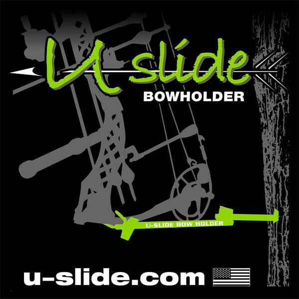U-Slide