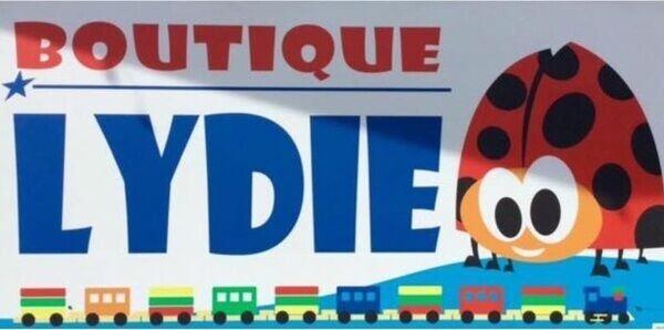 Boutique Lydie