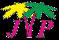 JYP La Ceiba en Linea