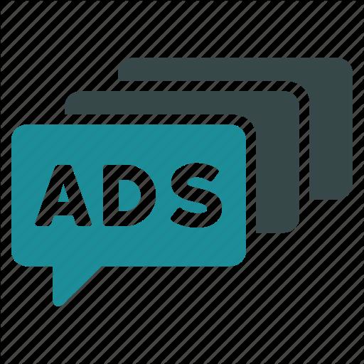 Program Ads