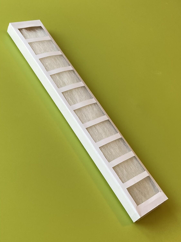 Filter Cartridge