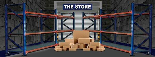 The Store PH