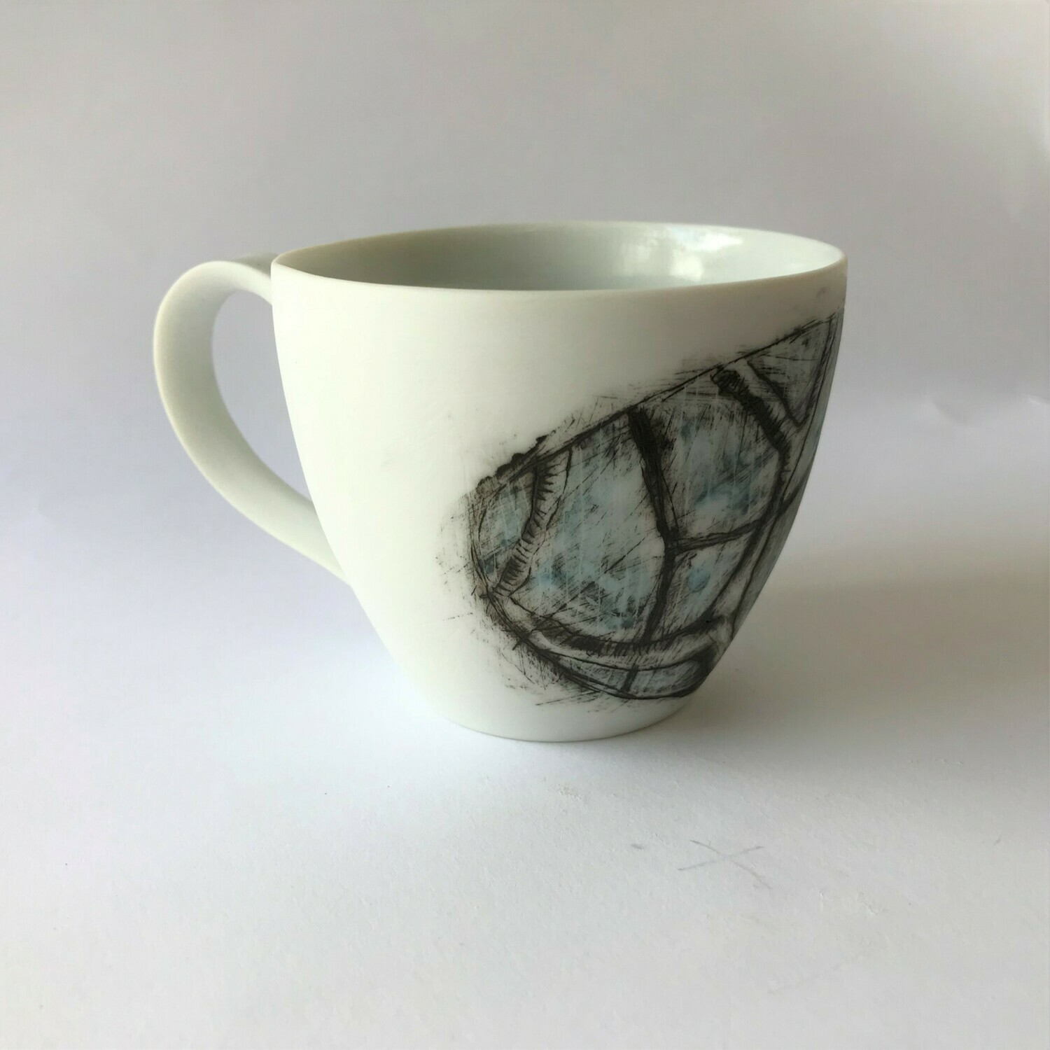 SALE (cup)