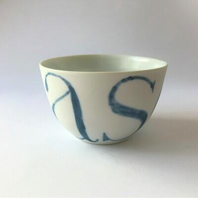 reason (bowl)
