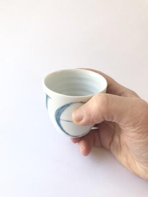 love beaker SALE