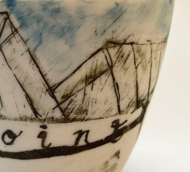 point of view (beaker)