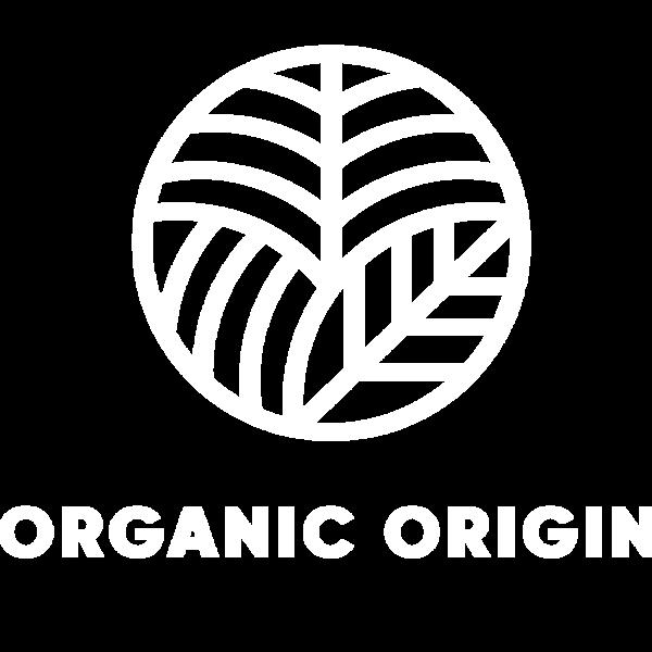 ORGANICORIGIN