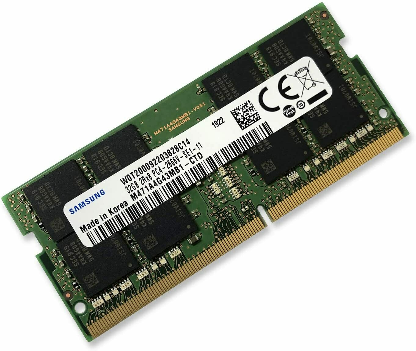 RAM INSTALLATION /ONSITE TECH