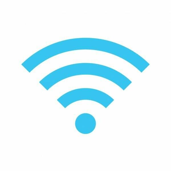 INTERNET WIFI INSTALL SETUP - ONSITE TECH
