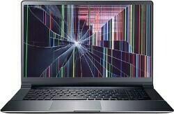 Computer Screen Repair Basic