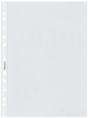 Klarsichthüllen Bene A4