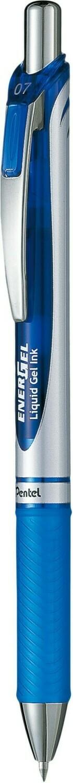 Tintenroller Pentel Energel BL77 0,35mm