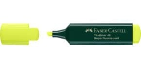 Textmarker Faber Castell