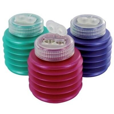 Dosenspitzer Kum für dicke u. dünne Stifte Softgehäuse